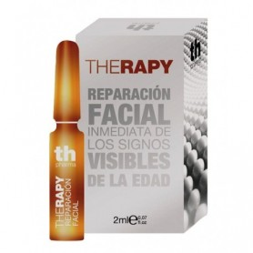 Th pharma therapy reparación facial inmediata 1 ampolla
