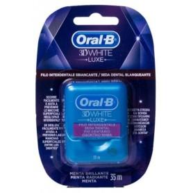 Oral-b 3d white seda dental 35 metros