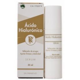 Rf serum acido hialuronico 30 ml