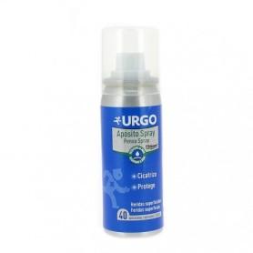 Urgo aposito spray 40ml