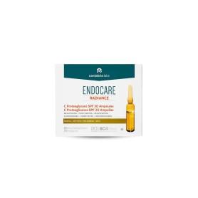 Endocare-c proteoglicanos spf30 30 ampollas piel normal-seca