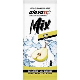Mix pera bebida instantanea con sabor