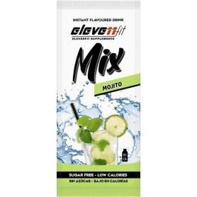 Mix mojito bebida instantanea con sabor