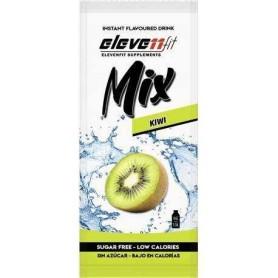 Mix kiwi bebida instantanea con sabor