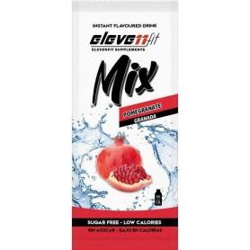 Mix granada bebida instantanea con sabor
