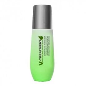 Serum renovador facial th 40 ml