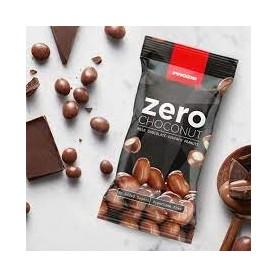 Zero choconut 40g prozis