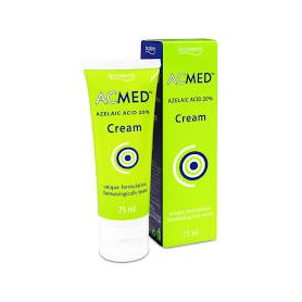Acmed cream 75 ml