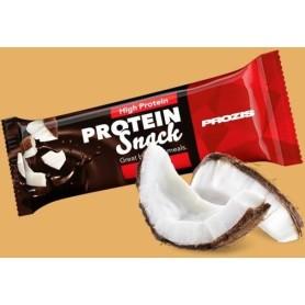 Protein snack 30g coco prozis