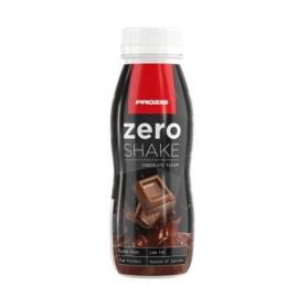 Zero shake chocolate 250ml