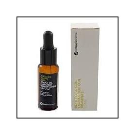 Aceite de argan botanicapharma 20 ml