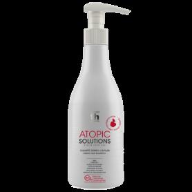 Th-solutions-atopic-champu dermocapilar 500ml