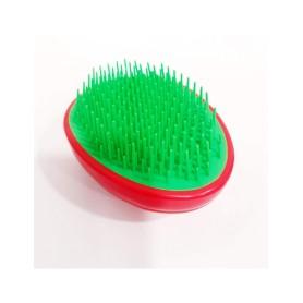 Cepillo desenreda oval disna