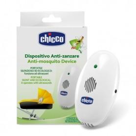Chicco antimosquitos portatil