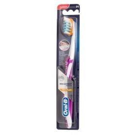 Oral-b pro-expert proflex cepillo dental adulto