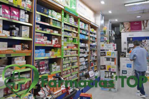 somos_farmaceuticos_1.jpg